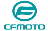 CF MOTO (štvorkolky)