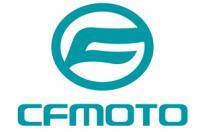 CF MOTO (motocykle)