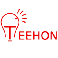 TEEHON