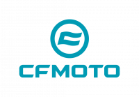 CFMOTO (Gladiator)