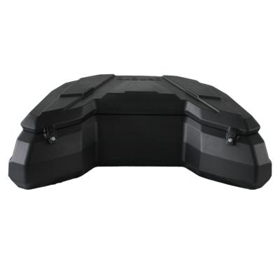 GKA box X5 pre CF MOTO Gladiator X550 / X600