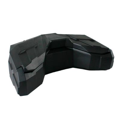 GKA box X8 pre CF MOTO Gladiator X850 / X1000