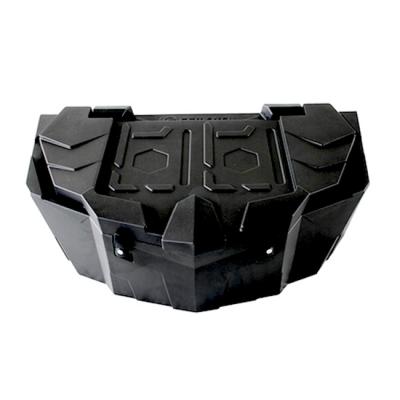 GKA box pre CFMoto Gladiator Z1000/Z8