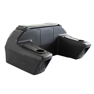 GKA box R707
