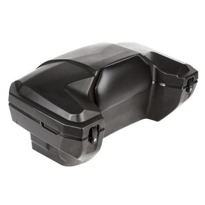 GKA box R306