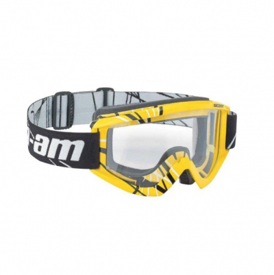 CAN-AM ADVENTURE GOGGLES BY SCOTT