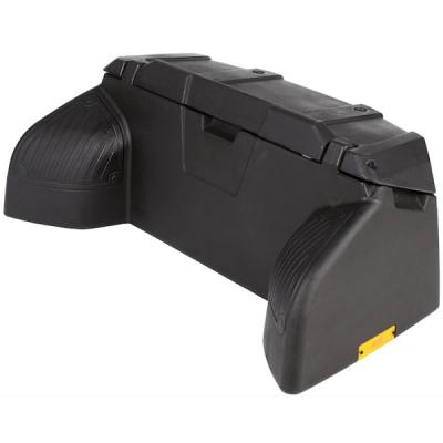GKA box R304