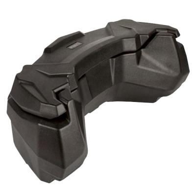 GKA box R305