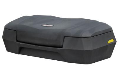 SHARK box 6600 - predný