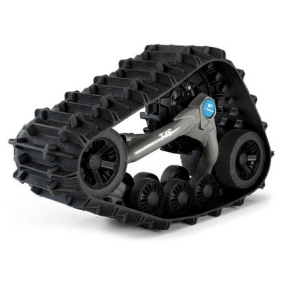 Camso T4S - ATV