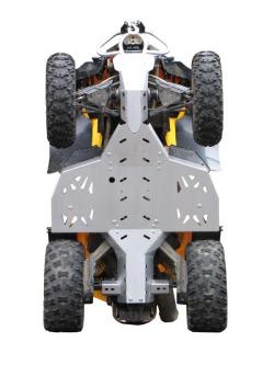 CAN-AM G1 Renegade (aluminium)