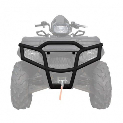 FRONT BUMPER POLARIS XP 1000