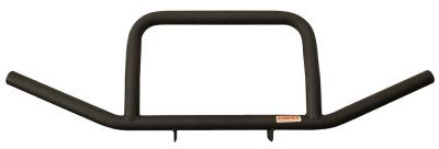 Kimpex rear bumper Polaris Sportsman XP 550/850