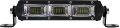 SHARK LED Light Bar, 7