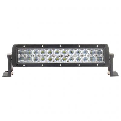 SHARK LED Light Bar,6D,13.5