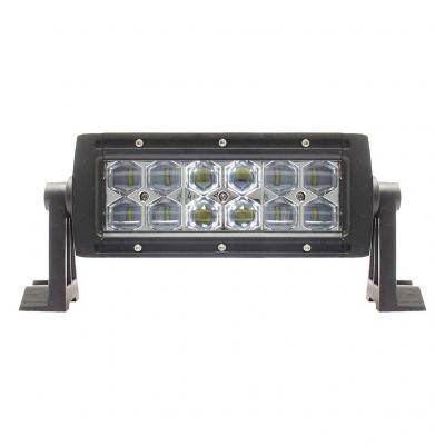 SHARK LED Light Bar,6D,7.5