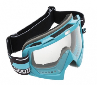 CFMOTO Motokrosové okuliare