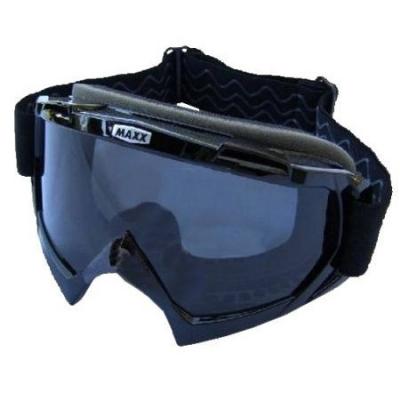 Motokrosové okuliare CFMOTO Maxx