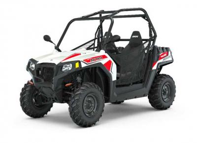 Polaris RZR 570 2020