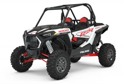 Polaris RZR XP 1000 EPS 2020