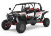 Polaris RZR 4 XP1000 EPS 2020
