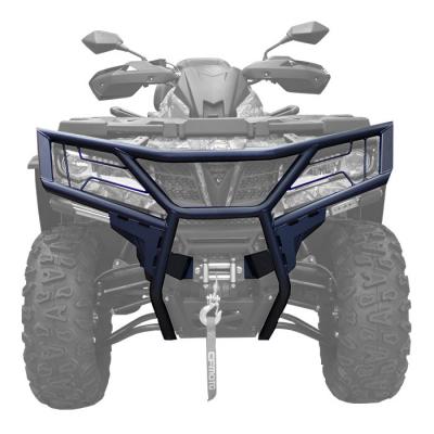 CF MOTO - X1000 / X850