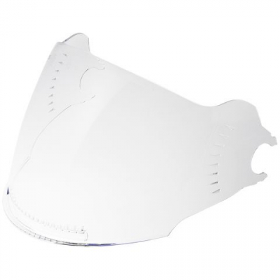 LS2 VISOR OF570 CLEAR (VERSO)