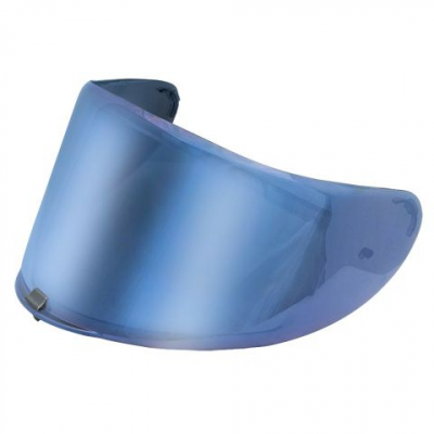 LS2 VISOR FF323 IRIDIUM BLUE (ARROW)