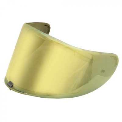 LS2 VISOR FF323 IRIDIUM GOLD (ARROW)