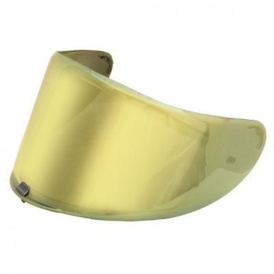 LS2 VISOR FF323 IRIDIUM GOLD (ARROW)