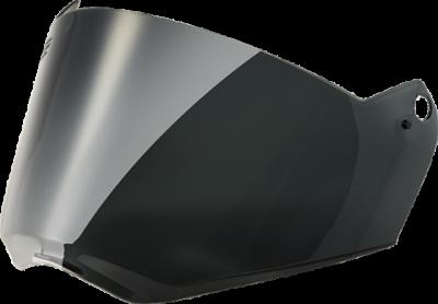 LS2 VISOR MX436 TINTED