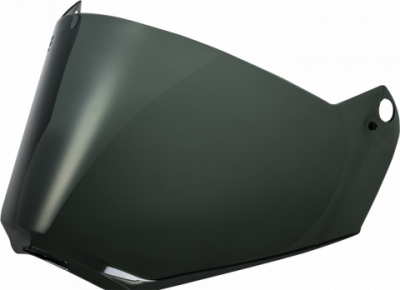 LS2 VISOR MX436 LIGHT TINTED