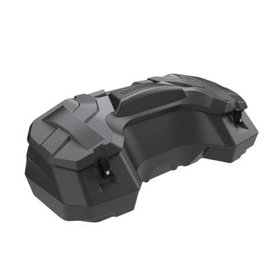 GKA box X4 pre CF MOTO Gladiator X450 / X520
