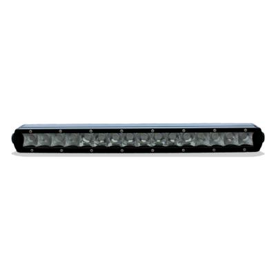 Svetelná rampa Teehon 80W Slim