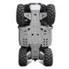 CF MOTO Gladiator X625 - dlhá verzia