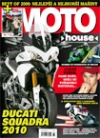 Thundercat 1000i H2