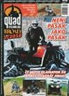 Wildcat Dakar