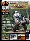ATV Free-Style