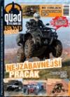 TGB EuroJack