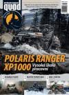 Ranger XP1000 EPS