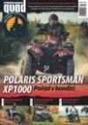 Sportsman XP1000
